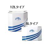 富士山の天然水 (Dパック)